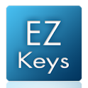 ezKeys icon