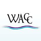Waterford CC icon