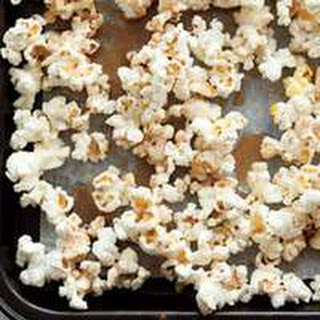 Cinnamon Popcorn Flavoring Recipes