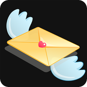 Hình Nền Email For PC / Windows 7/8/10 / Mac – Free Download