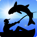 BoatFishingNavi icon