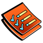 SymTasks - Outlook Tasks Sync icon