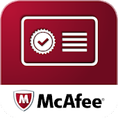 App Fake ID Detector APK for Kindle