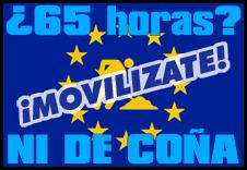 65horas-220x150