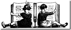 small_readers