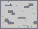 Thumbnail of the map 'Devil's Den '