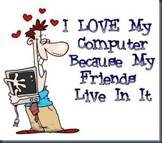 ComputerFriends.Funny