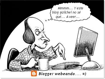 bloganiversary