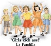 [Girlskick-ass-gang[5].jpg]