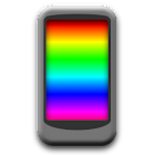 Color Wallpaper icon
