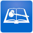 Código de Proced. Penales EM icon