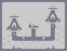 Thumbnail of the map 'Tudor Tips'