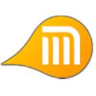 Metroruta CDMX icon