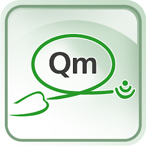 Download QUICKmedicine APK