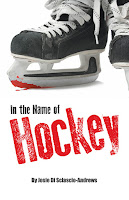 In the Name of Hockey