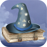 Life of a Wizard For PC (Windows And Mac)