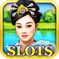 Game Slots Casino: slot machines APK for Kindle