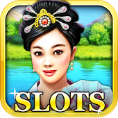 Download Slots Casino: slot machines APK on PC