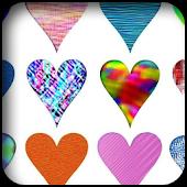 App Joy Wallpapers APK for Windows Phone