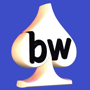 Bridgewebs For PC / Windows 7/8/10 / Mac – Free Download