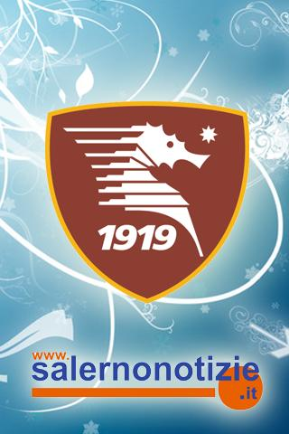 Salernitana SN