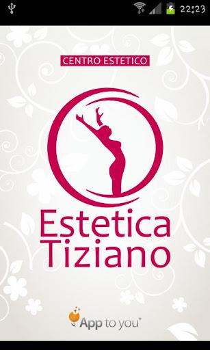 Estetica Tiziano