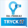 TRYCKiT APK Version 1.0