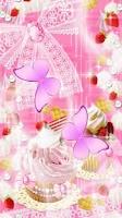 Screenshot of Kira Kira☆Jewel(No.80)