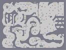 Thumbnail of the map 'Lesser Behemoth'
