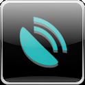 SilentPlease! icon