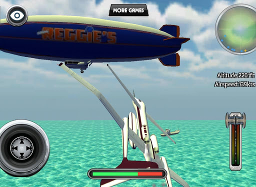 Casino electron flight simulator software aladding hotel casino