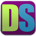ExpenseVisor DocScan icon