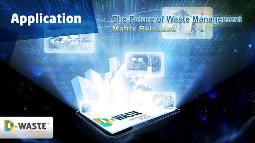 Future Waste Management