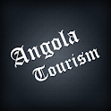 Angola Essential Guide icon