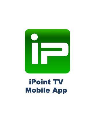 玩免費媒體與影片APP|下載iPoint TV Mobile app不用錢|硬是要APP