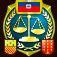 The Constitution of Haiti icon