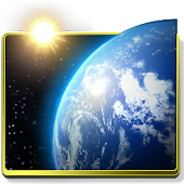 Free Space HD APK for Windows 8