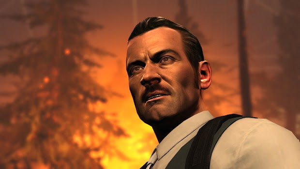 The Bureau: XCOM Declassified 360-exclusive DLC due next week, details revealed