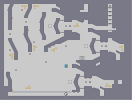 Thumbnail of the map 'Chained Heat'