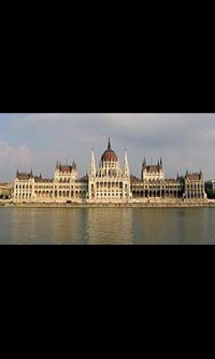 玩免費旅遊APP|下載바탕 화면 헝가리,Wallpaper Hungary app不用錢|硬是要APP