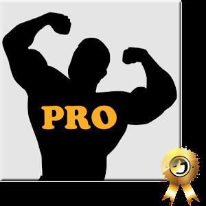 gym workout pdf file free download