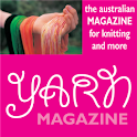 Yarn Magazine icon