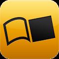 Download Full Saraiva Reader 4.3.2 APK