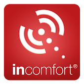 Download incomfort® APK to PC