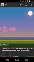 Screenshot of ez imgur