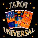 Tarot Universal FREE icon