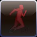 Run! icon