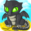 Download Dragon Castle APK for Android Kitkat