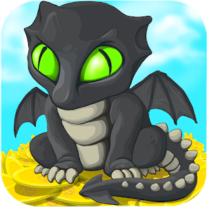 Dragon Castle Hacks and cheats