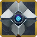 APK App Where is Xur? for Destiny for iOS